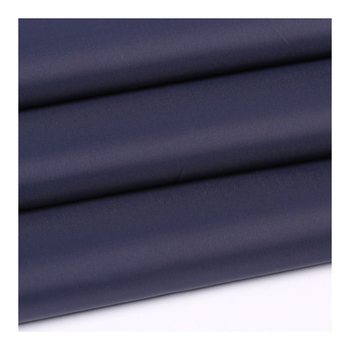 Wholesale 100% polyester 54gsm 210T Taffeta Lining Fabric For Garment