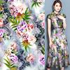Flower Design(6)