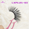 LXPLUS-03