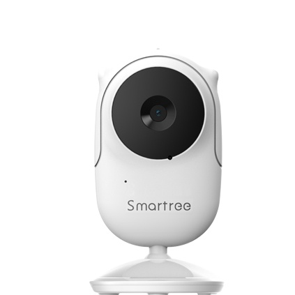 Wholesale 900ft Two Way Audio Alarm Setting Crying Detection High Privacy 2.4 Inch Wireless Digital Baby Monitor For Home Safety