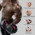 top quality dumbbell bar weights 40 kg adjustable dumbell/dumbbell set 24kg for weight lifting