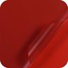 035 Begonia roja