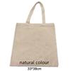 natural colour33*38