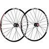 29-black-1Pair wheels