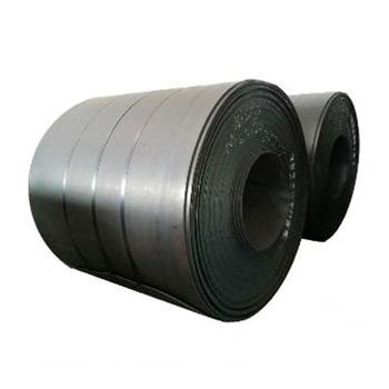 Высококачественные горячекатаные 1008 рулоны из углеродистой стали для строительства