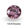 F26 M-Rhodolite