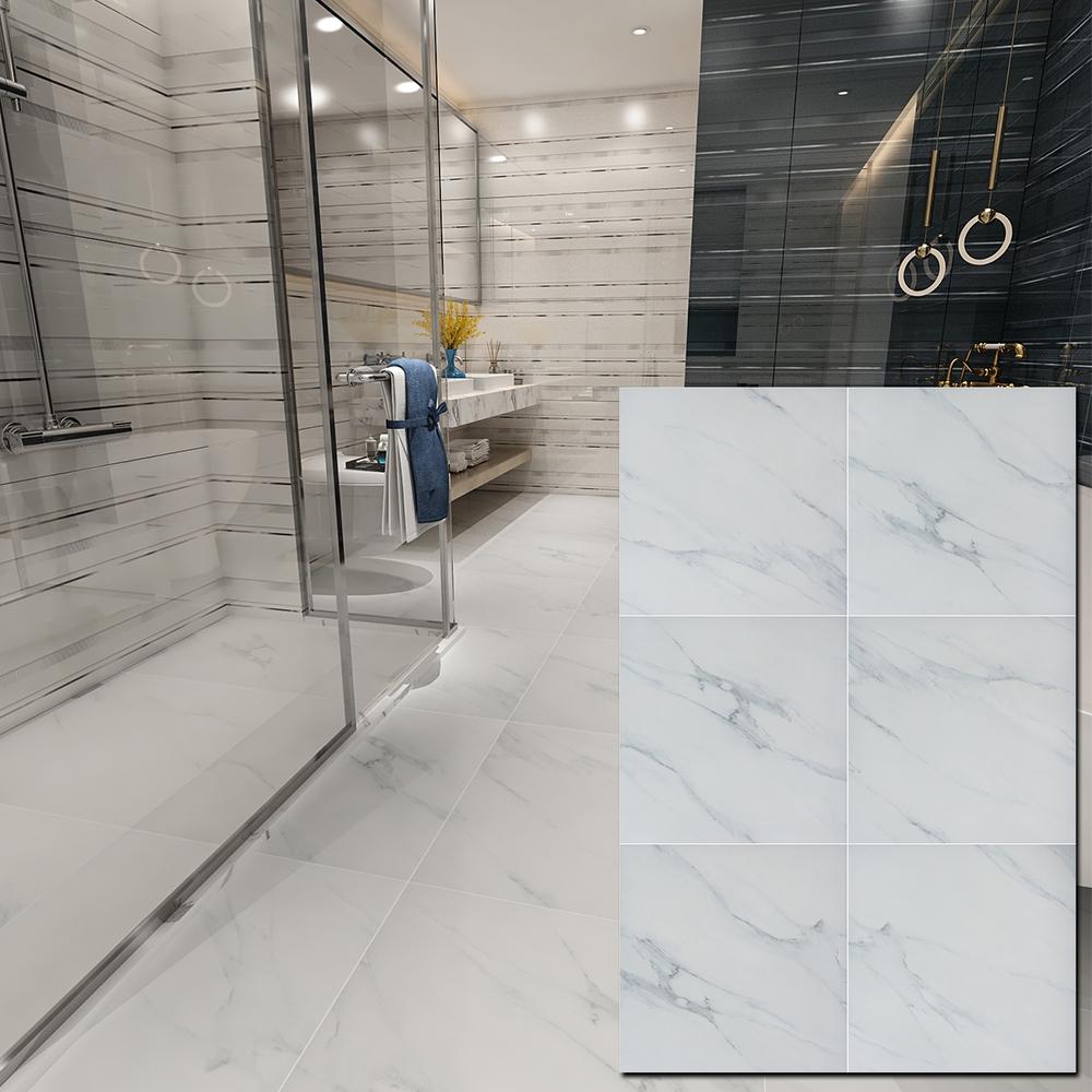 Glazed Brick Rak Ceramic Thick White Rustic Floor Tiles Philippines Bathroom Wall Tiles 16x16 Price Buy White Rustic Tile Thick Floor Tiles Rak Ceramic Floor Tiles Product On Alibaba Com