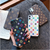 Newest Luxury Fashion Leather Phone Case For Apple iPhone 11 12 Pro X XR XS Max 7 8 Plus Se2020 Phone Bag Cover