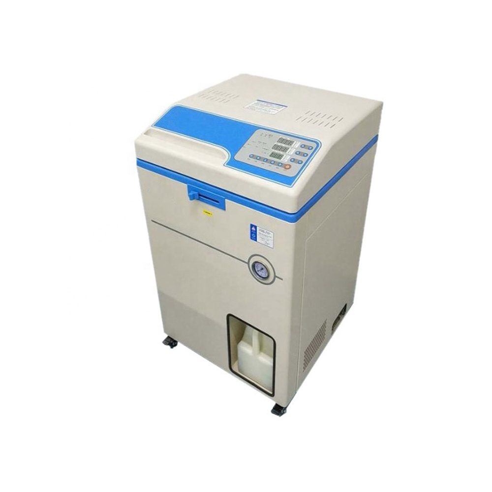 65l 90l 115l hopital autoclae sterilizer, industrial autoclave price,diagram of autoclave machine