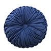 #5 Navy Blue