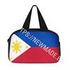 Philippines-01T