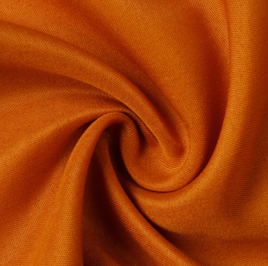 wholesale cheap price best quality poly  pongee plain fabric