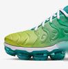 Color10 Nike-giày max