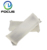Hot melt adhesive glue for baby diapers sanitary napkin hygiene products