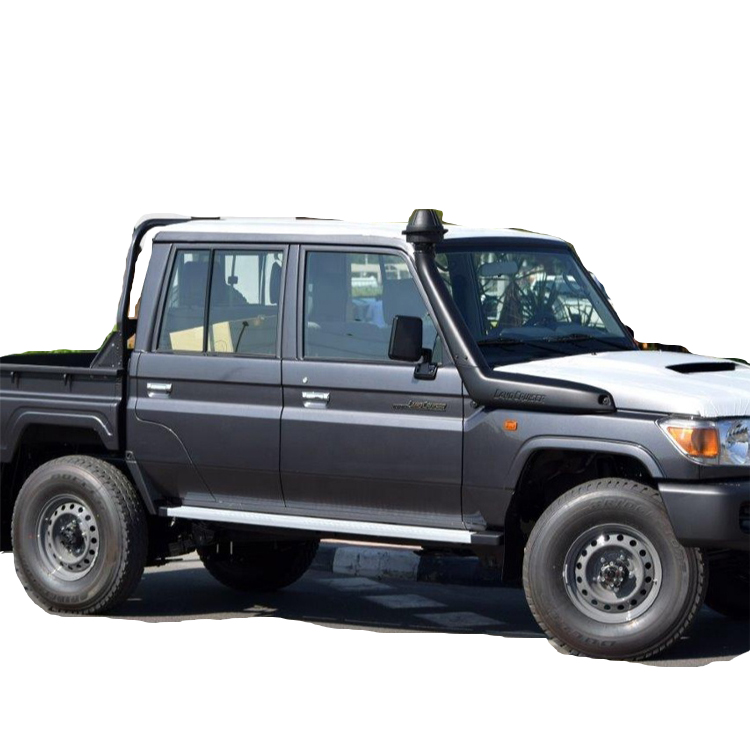 4x4 Land Cruiser Double Taksi Pickup Untuk Dijual Di Dubai Autoctruck Buy Autotruck Autotruck Autotruck Product On Alibaba Com