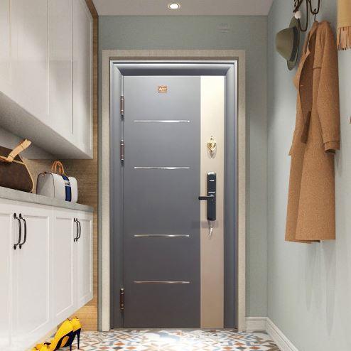 Apartment Main Gate Designs Exterior Safety Steel Door Bedroom Door Designs Pictures Security Steel Doors Lebanon Market Buy Bedroom Door Designs Pictures Exterior Safety Steel Door Bedroom Door Designs Pictures Bedroom Door Designs