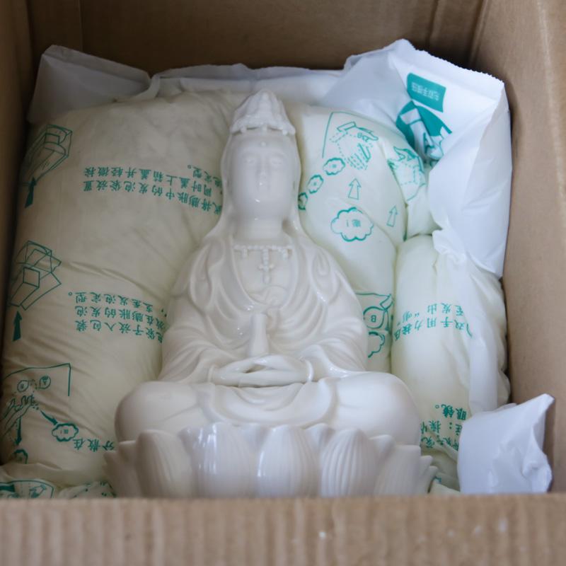 Новое поступление, расширяемые пенопластовые Упаковочные пакеты ULINEpak для внутренней упаковки