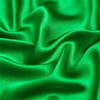 #21 Emerald