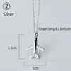 3# Silver-615121933757