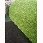 Quality guarantee for 20-3mm aritificial grass used in football field and other sports field