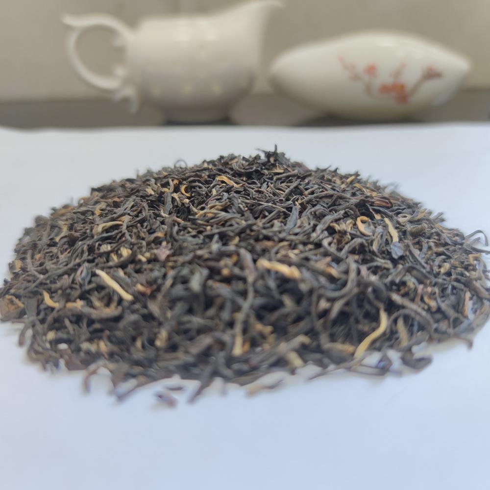 Hot sale factory direct afternoon black tea With Lowest Price - 4uTea | 4uTea.com