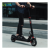 Unicool escooter boosted 600w 48V rev electric scooter e step for zero 9