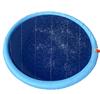 Blue 170cm