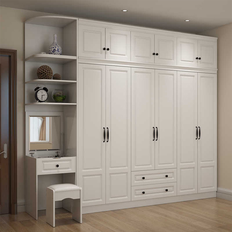 Classic Royal Teak Wooden Armoire Wardrobes Furniture French Luxury Antique Ivory White Bedroom Mdf Wardrobe Sets Buy Antique Wardrobe Luxury Wardrobes French Wardrobe Product On Alibaba Com