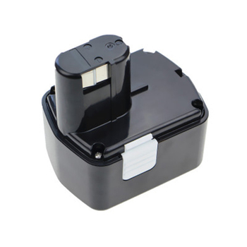 Hita chi 14.4v power tools Hitachis battery original battery EB 1412S EB 1414 professional li-ion battery power tool brushless