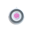 Pink C10L