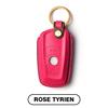 Rose Tyrien-B Style