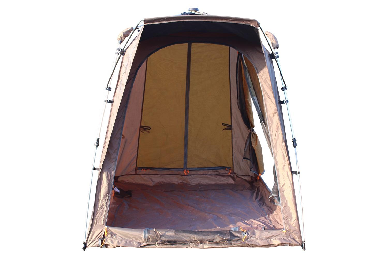 Палатка для рыбалки наружная Водонепроницаемая индивидуальная упаковка наружный цвет карпа