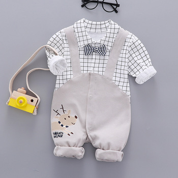 2019 New Products Infant Kids Tight Pants Pure Designers Baby Clothes Of Online