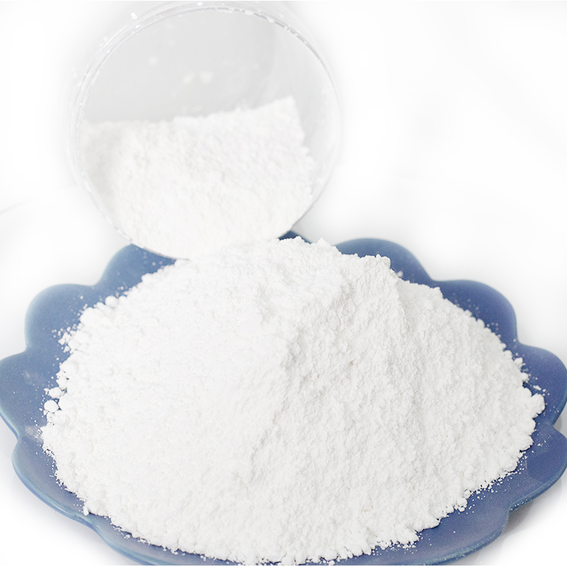 Chalk Raw Material 99% Purity CaCo3 light calcium carbonate powder food grade