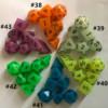 Multi-Color I