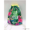 Beach towel bag (9)