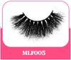 MLF005