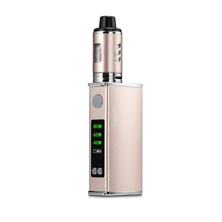 Электронные сигареты купить по оптовым ценам жидкость для электронной сигареты купить в серове