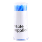 Applicator Disposable Micro Applicator Certificated