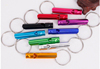 whistle-9colors
