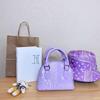 Purple-bag+hat