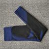 กางเกง + สีฟ้า