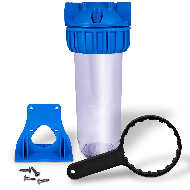 Другие детали фильтра для воды, фильтр для бутылки с водой, фильтры для воды