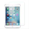 For iPad-2/3/4