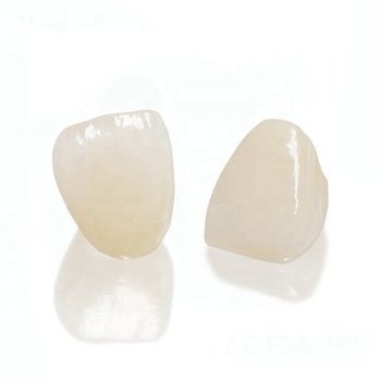 China supply cad/cam Dental lab material zirconia disc teeth price