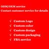 Iletişim müşteri hizmetleri