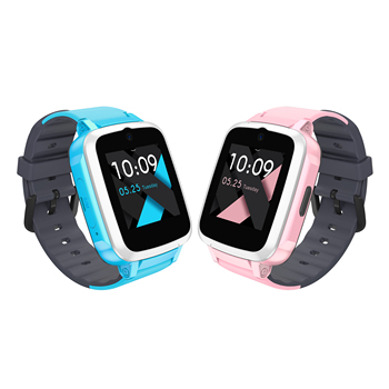 2020 cheapest kids smart watch phone 4g android IP67 waterproof mobile phones watch long standby gps tracker smartwatch