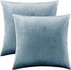 Greylish Blue