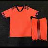 RMA orange