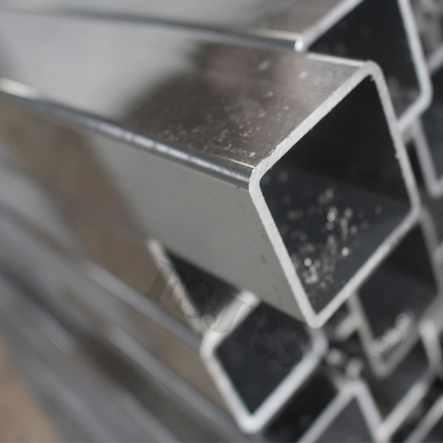Перила из закаленного стекла для балкона, современные перила, балконные аксессуары, перила, перила